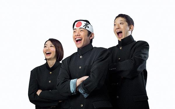 番組初!招待した男性が日本でプロポーズ!「世界!ニッポン行きたい人応援団」