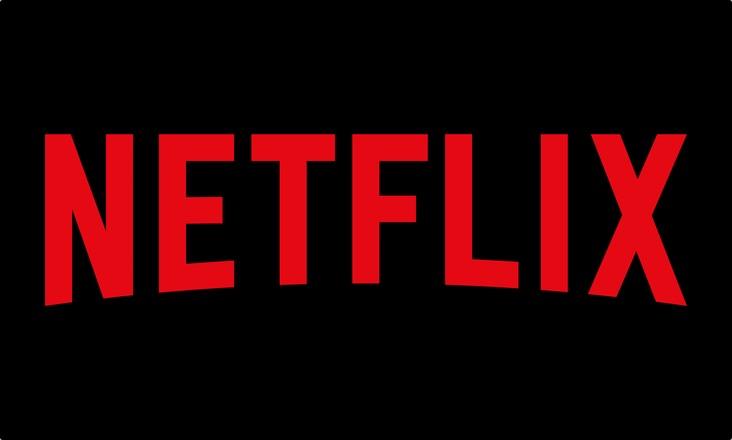いつでも視聴OK!Netflixで通勤・通学、飛行機内でも退屈知らず!