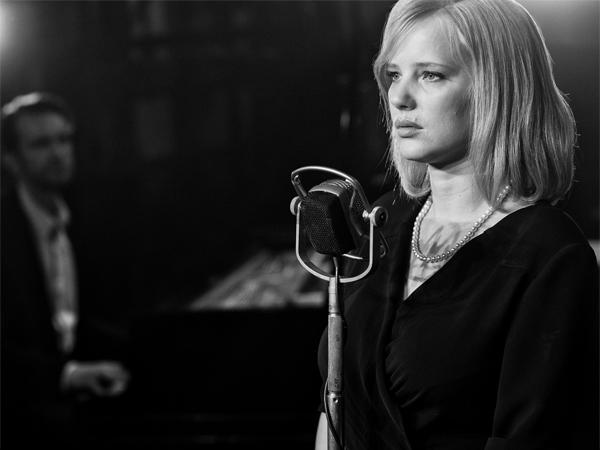 1950年代のポーランド、冷戦下という時代に翻弄された恋人たち 映画『COLD WAR あの歌、2つの心』6月28日(金)全国公開決定!