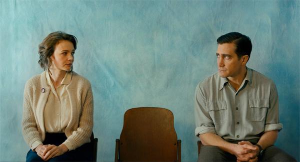 壊れゆく家族を14歳の息子の心情を通して描く物語 映画『ワイルドライフ』7月5日(金)より全国順次公開!