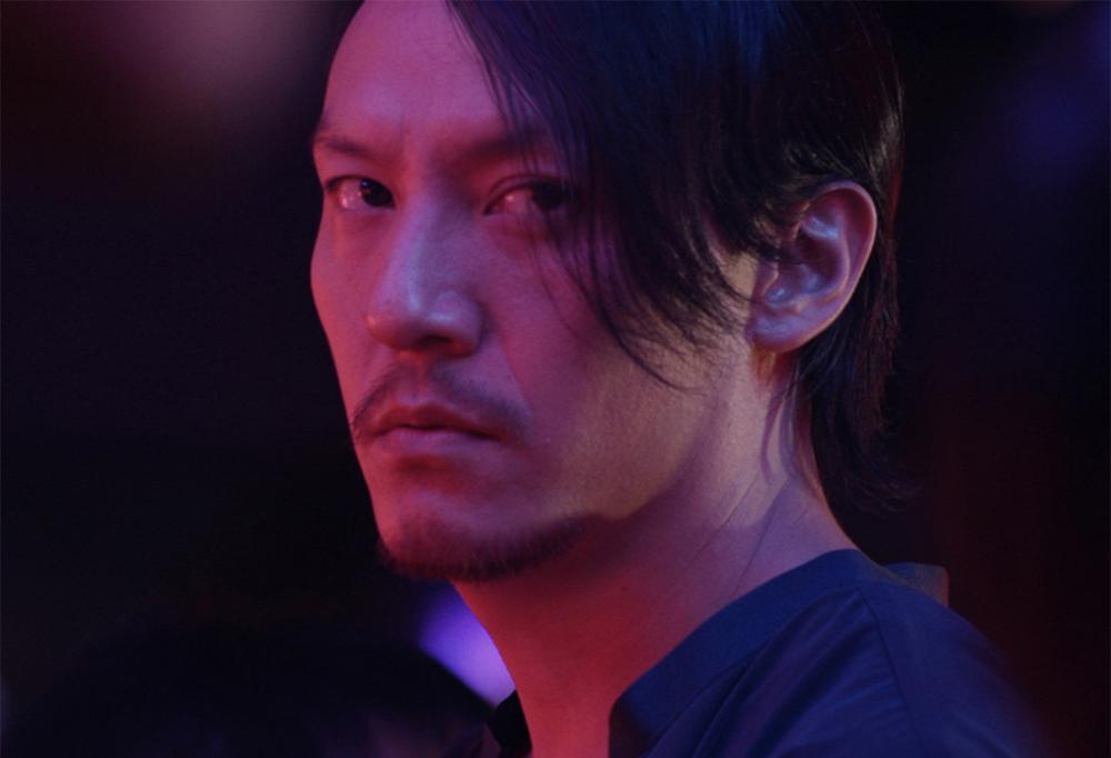 台湾のチャン・チェンと劇団EXILE青柳翔が共演! 映画「MR.LONG/ミスター・ロン」WOWOWで7/28に放送