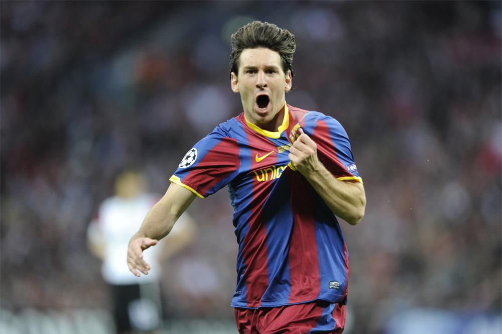 サッカー界屈指の強豪チーム、バルサドキュメンタリー 映画「ボールを奪え パスを出せ/FCバルセロナ最強の証」8/12に放送