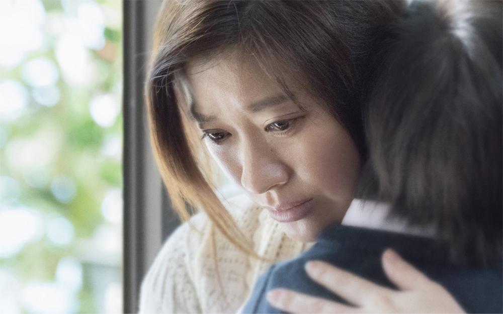 東野圭吾のベストセラー小説を篠原涼子×西島秀俊で映画化! 映画「人魚の眠る家」WOWOWで9月14日に放送