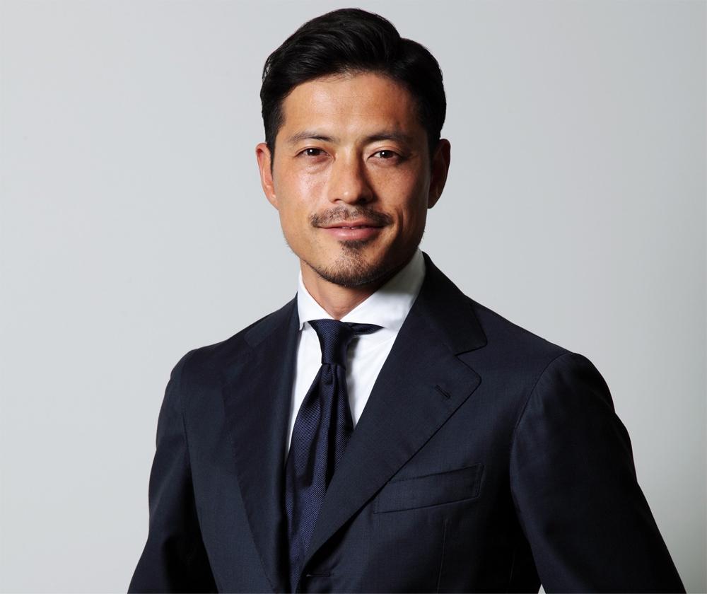 サッカー元日本代表の鈴木啓太のAuBが新サプリを発売! 29種の菌を独自配合した「アスリート菌ミックス」がベース