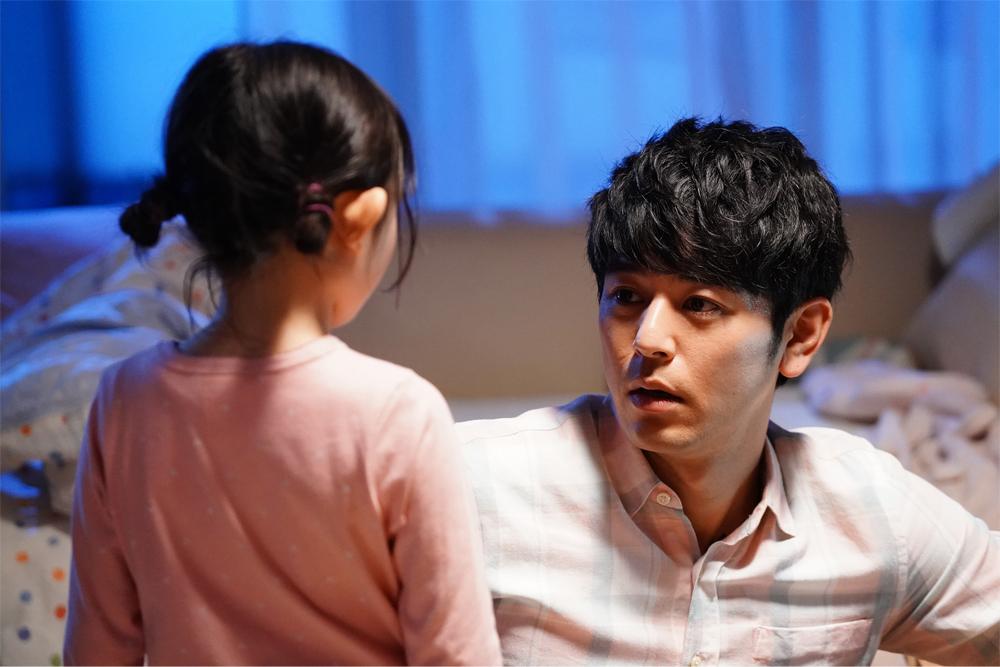 岡田准一 松たか子 妻夫木聡 黒木華ら豪華俳優陣が集結 映画「来る」10月13日にWOWOWで放送決定