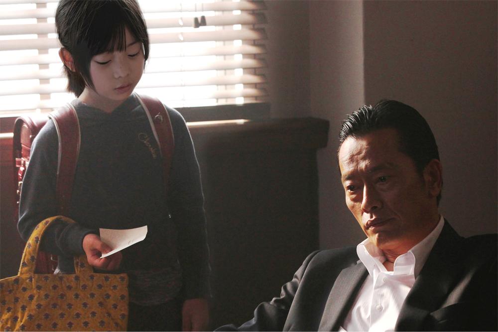 「BE-BOP-HIGH-SCHOOL」のきうちかずひろ監督の話題作! 映画「アウト&アウト」10月23日に放送決定!