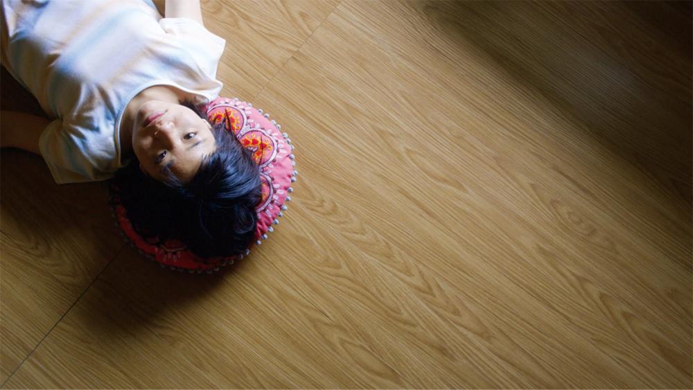 HIKARI監督の初長編監督作品『37セカンズ』速報! 特報予告&シーン写真が解禁!