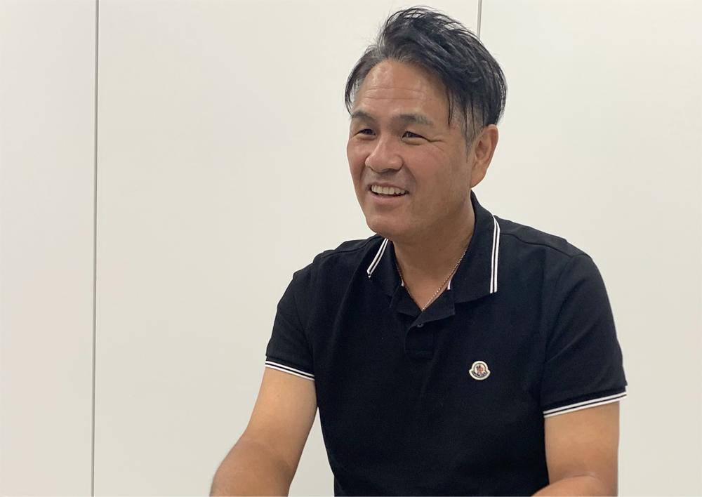 【独占取材】元西武ライオンズ・鈴木健が語るDHというポジション