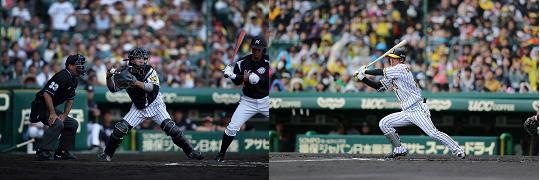 阪神タイガース練習試合をスカイAが生中継! 6月2日(火)より計3試合を放送することが決定!