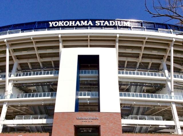 PL学園出身・元プロ野球選手 野々垣武志のプロ野球リポート セ・リーグ6球団のキーマンを総括(7月5日終了時点)