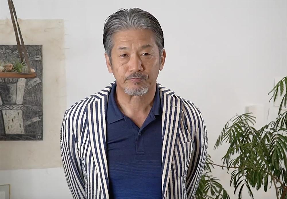 「有吉ゼミ」に高橋慶彦×川口和久が登場! 3.5キロのてんこ盛り丼を完食できるか!?