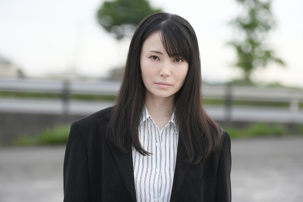 綾野剛&星野源が機捜バディでW主演!金曜ドラマ『MIU404』美村里江の出演が決定!!