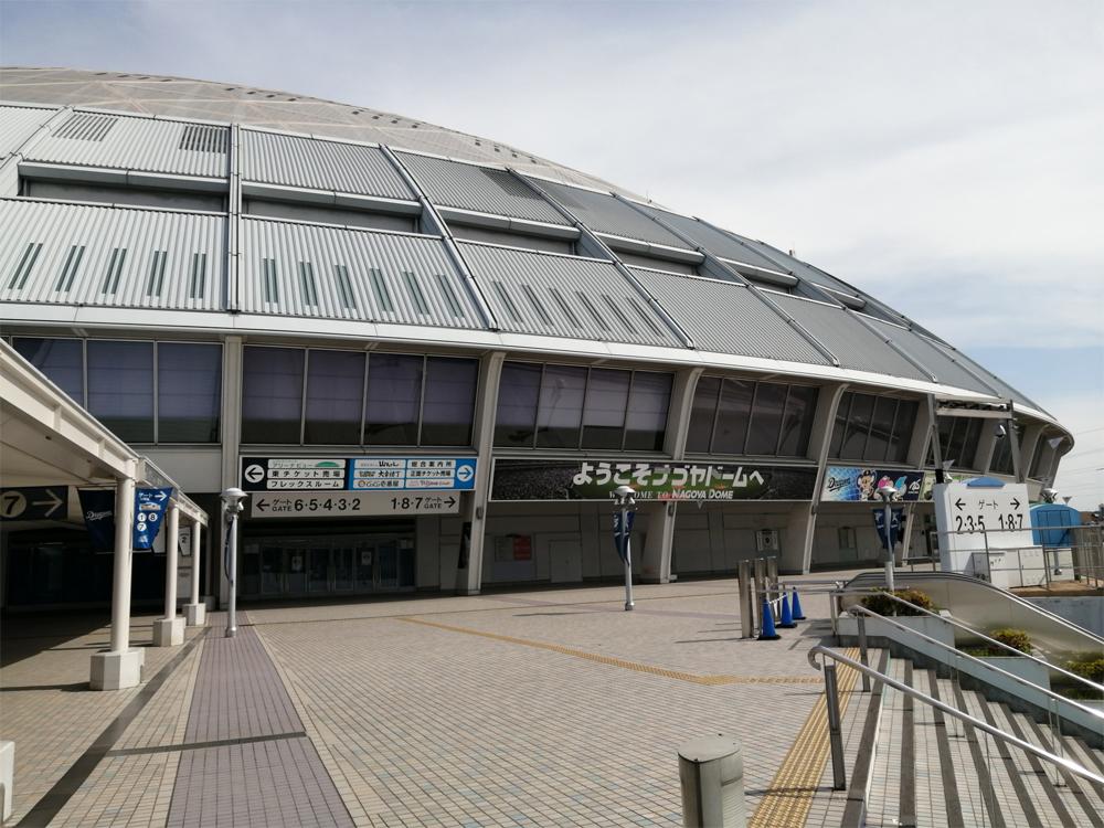 PL学園出身・元プロ野球選手 野々垣武志のプロ野球リポート セ・リーグ6球団のキーマンを総括(7月12日終了時点)