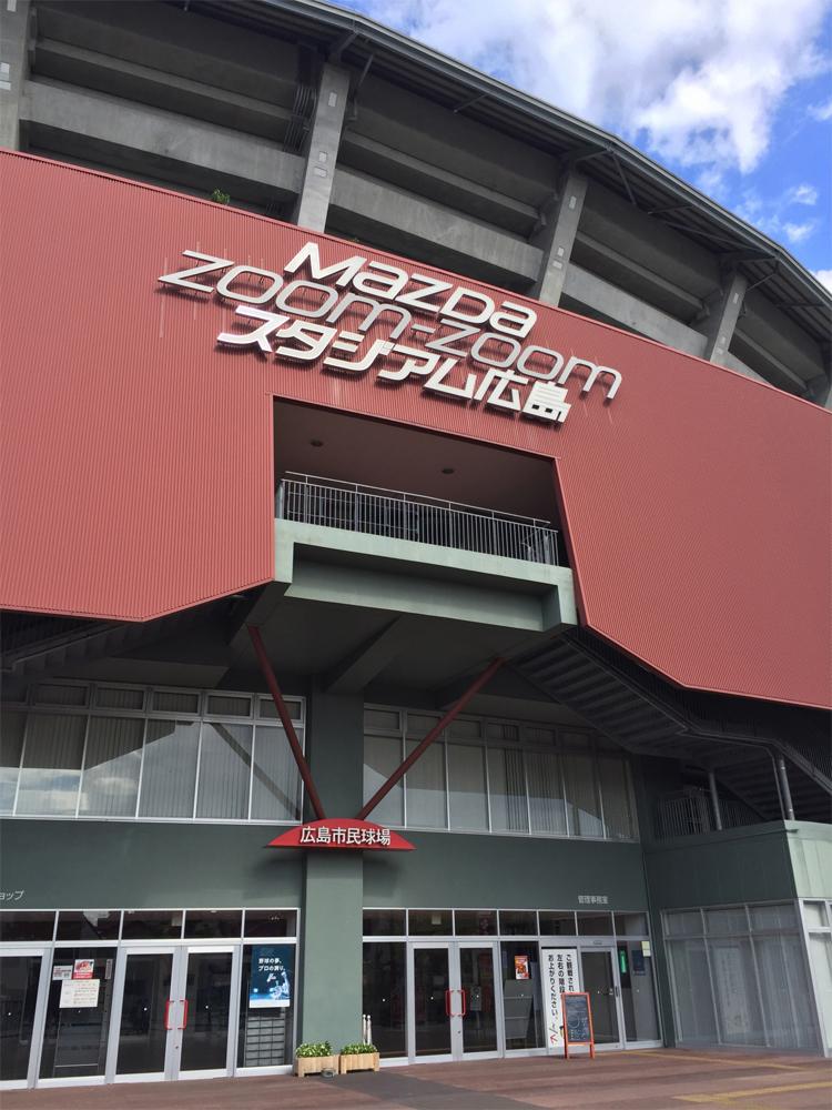 PL学園出身・元プロ野球選手 野々垣武志のプロ野球リポート セ・リーグ6球団のキーマンを総括(8月9日終了時点)