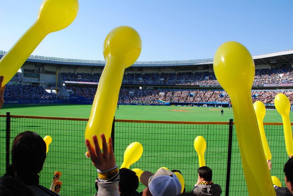 PL学園出身・元プロ野球選手 野々垣武志のプロ野球リポート パ・リーグ6球団のキーマンを総括(8月16日終了時点)