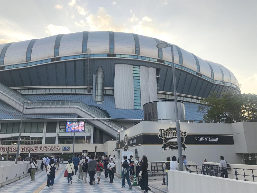 PL学園出身・元プロ野球選手 野々垣武志のプロ野球リポート パ・リーグ6球団のキーマンを総括(9月20日終了時点)