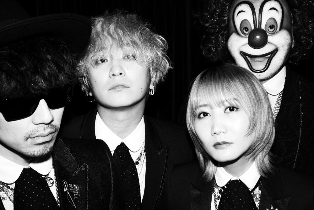 10月20日(火)よる10時スタート!『この恋あたためますか』主題歌はSEKAI NO OWARIの新曲「silent」に決定!